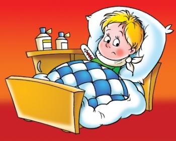 ilustratie-copil-bolnav_350