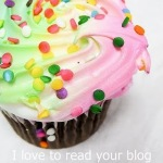 colorful_cupcake